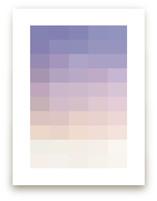 Sunset Palette 9