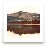 Montana Respite