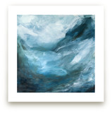 Tidewater by Mya Bessette