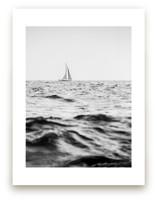 Diverge by Jessica C. Nugent