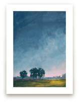 Twilight by Stephanie Goos Johnson