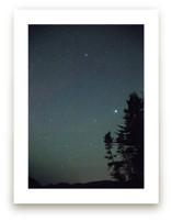 Night Lights l