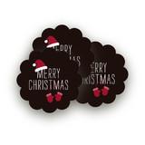 Santa's Wrap