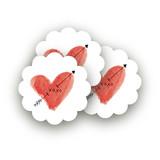 Heart and Arrow