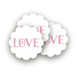 Bold Love