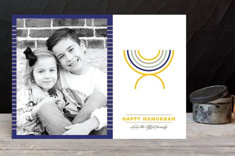Hanukkah Wishes Hanukkah Cards