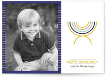 Hanukkah Wishes Hanukkah Cards