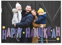 Hip Hanukkah