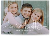 Hanukkah Revelry