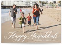 Simply Hanukkah