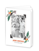Family Album by Griffinbell Paper Co.