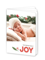 Family Joy by Griffinbell Paper Co.