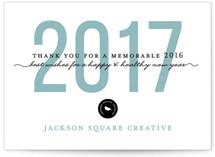Print Year