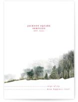 Surge of Joy by Anna Joseph