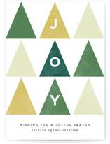 Joy Tree by Anupama