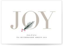 Big Joy by Stacey Meacham