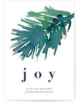 Joyful Branches