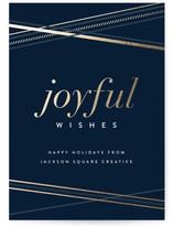 Joyful Plaid