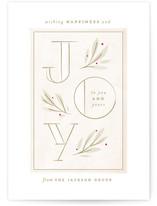Wishes Of Joy