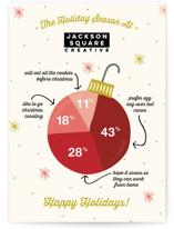 Infographic Ornament