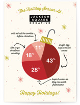 Infographic Ornament