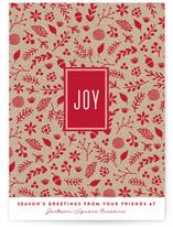 Boxed Joy