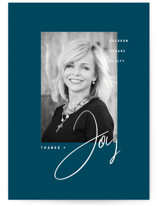 Thanks & Joy by fatfatin