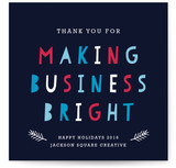 Making Business Bright by Luckybug Designs