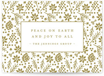 Joy To All by Kimberly FitzSimons