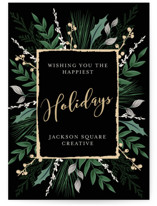 Happiest Holiday