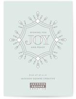 Wishing Joy