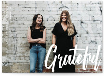 Grateful for You by Pine Street Creative