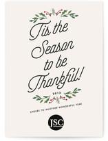 Tis The Season!