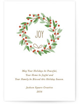 Peaceful, Joyful & Bles... by Jennifer Postorino