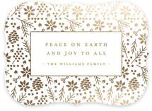 Joy To All