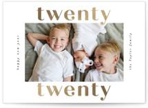 Happiness of Twenty Twe... by Marina Onoprienko