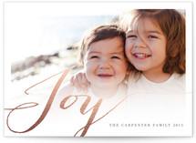 Shimmering Joy