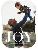 Joyful Hearts