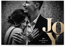 Gilded Big Joy by Roxy Cervantes
