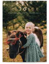 A Modern Rejoice by Laura Hamm
