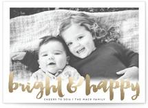 Shiny Happy People