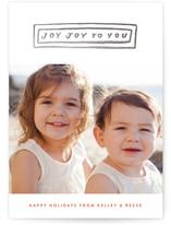 Joy Joy to You
