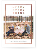 Modern Merry by Grace Cobb