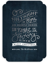 Brightly Shining