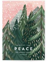 Treetop by Rebecca Durflinger