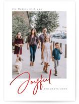 Family Joy by frau brandt