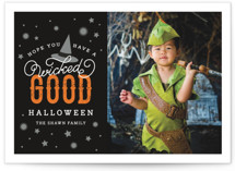 Wicked Good by Sandra Picco Design