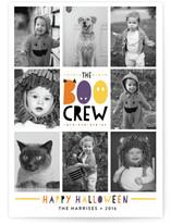 The Boo Crew by robin ott design