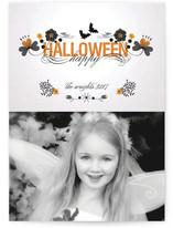 Pretty Awful Halloween