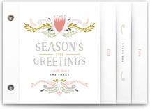 Bespoke Embellished Greetings